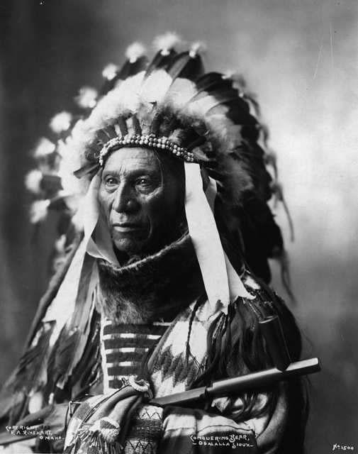nativo americano dating UK